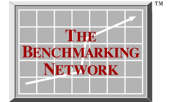 EUBA-Nuclear Committeeis a member of The Benchmarking Network